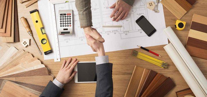 Организация и планирование ремонтов